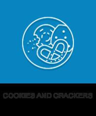 Food-Markets_MAIN_15