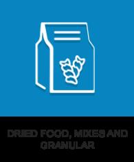 Food-Markets_MAIN_17