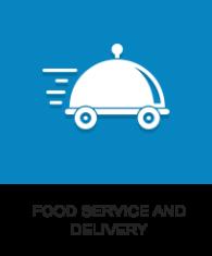 Food-Markets_MAIN_19