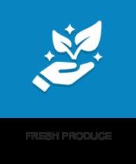Food-Markets_MAIN_21