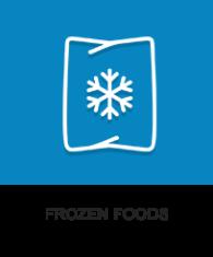 Food-Markets_MAIN_23