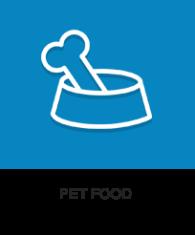 Food-Markets_MAIN_27